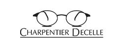 Charpentierxdecelle
