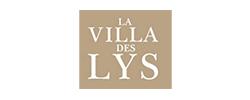 Laxvillaxdesxlys