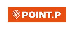 Pointxp