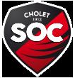 So Cholet
