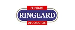 Ringeard