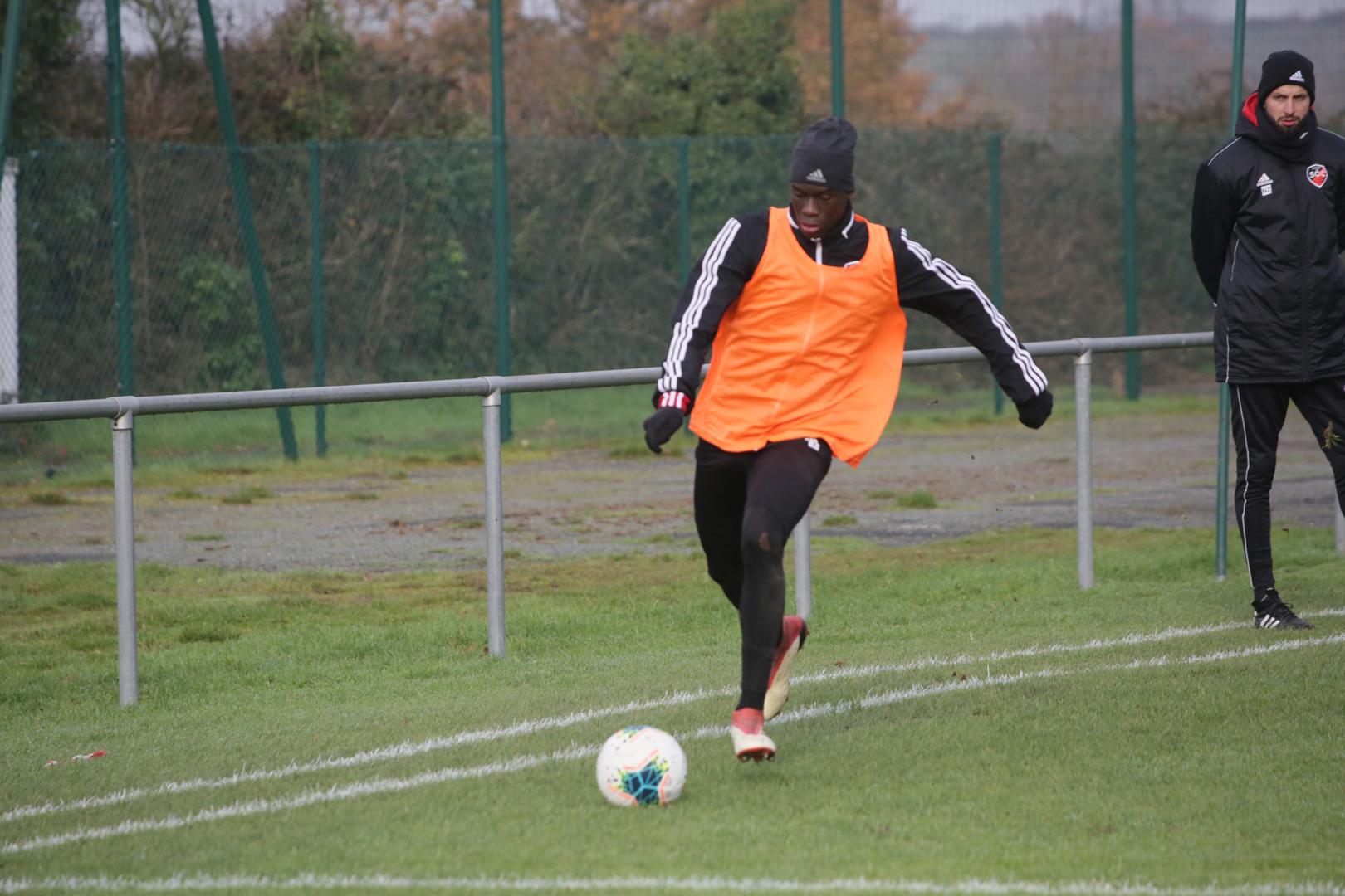 Moussaxdiallo