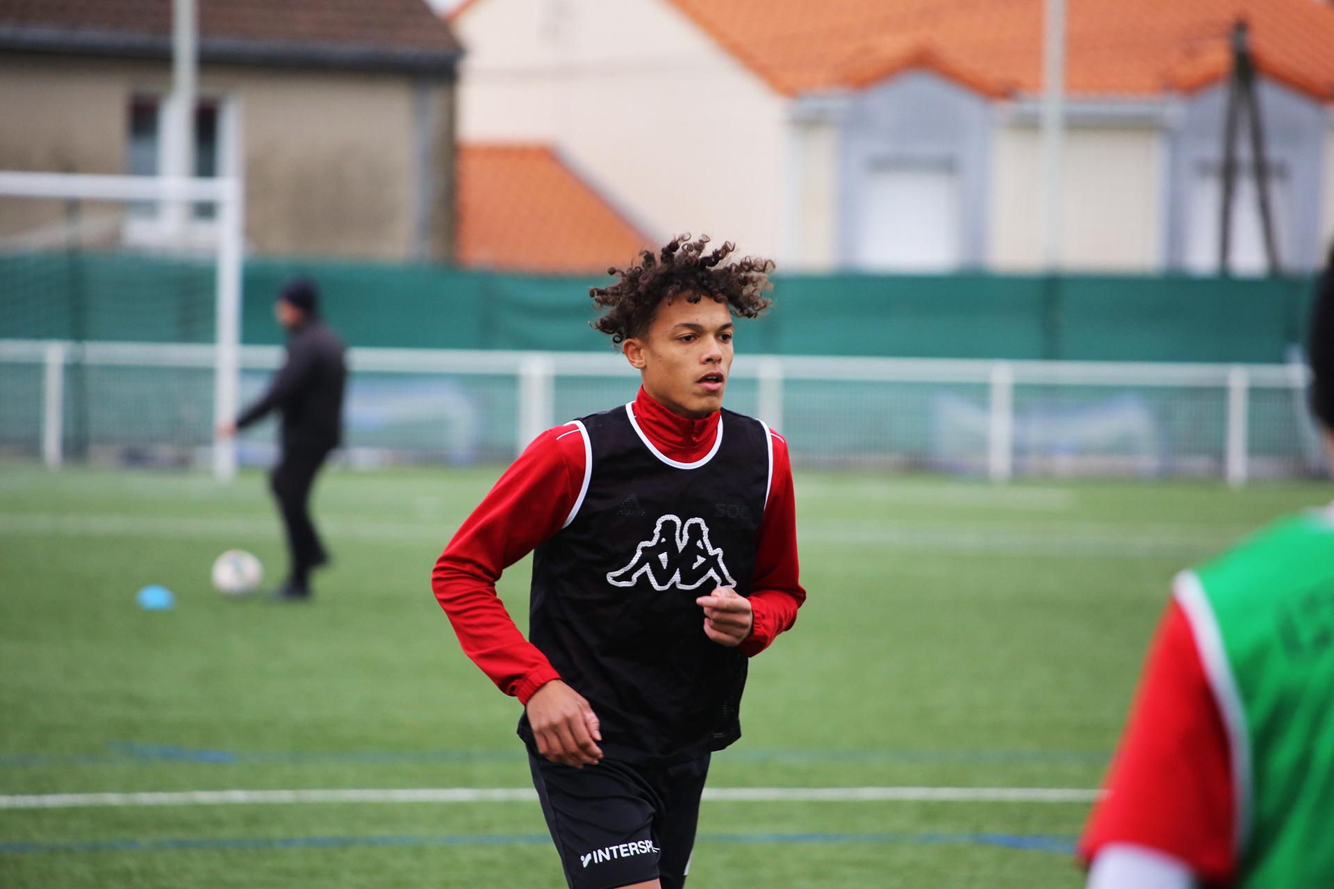 Nicolasxcillon