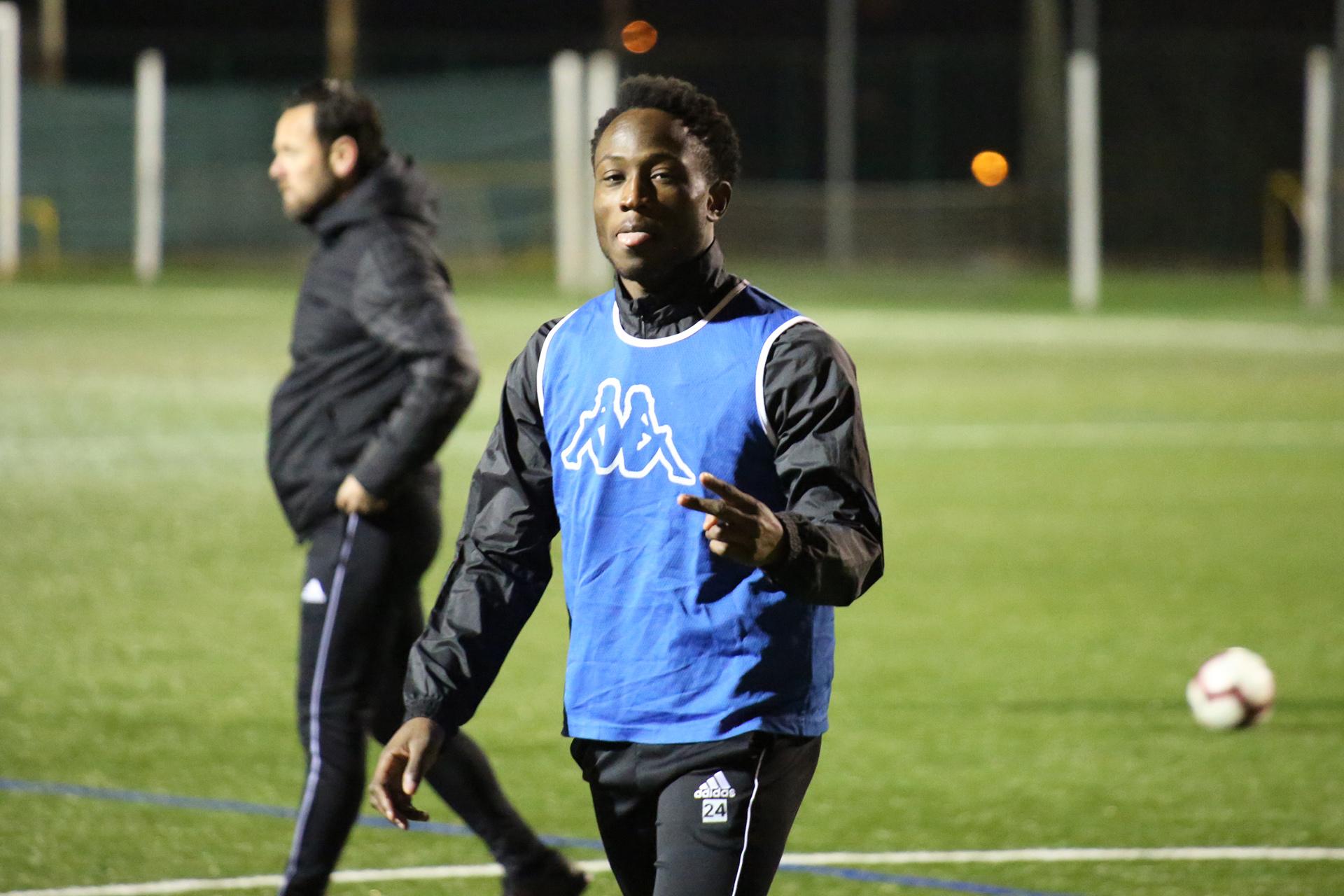 Moussaxdiaby
