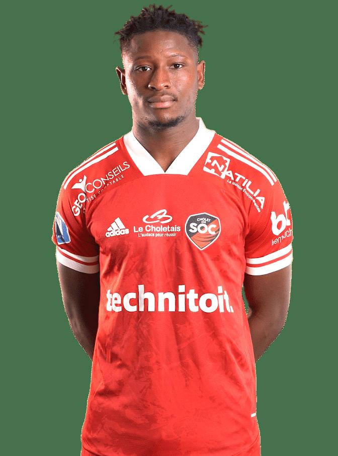 Amadou Konatxx