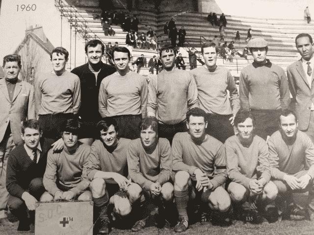 Soc 1960