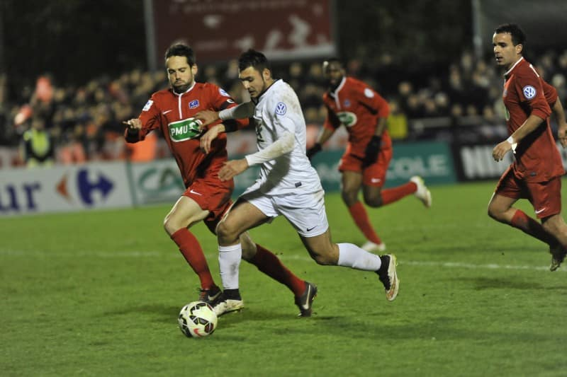 Le Resume Soc A Brest 22012015115526