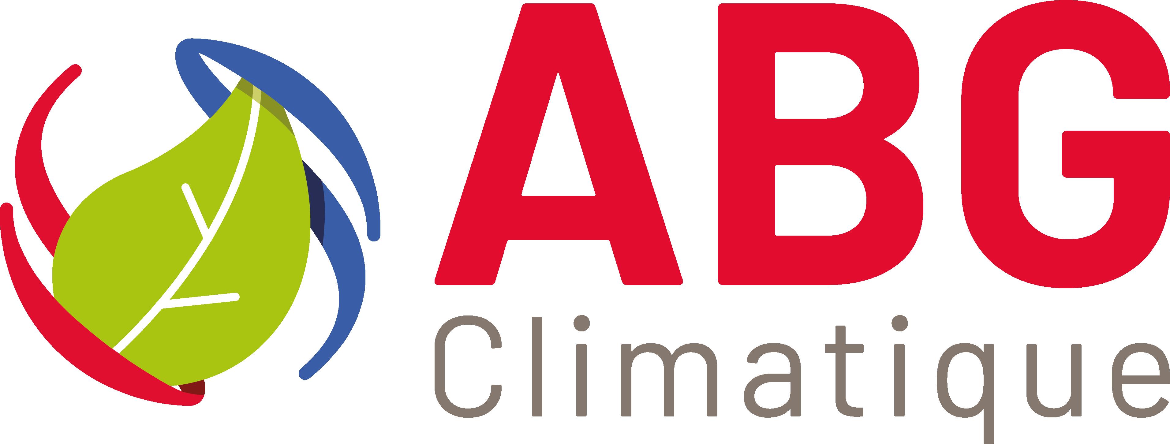 abg climatique 920x350