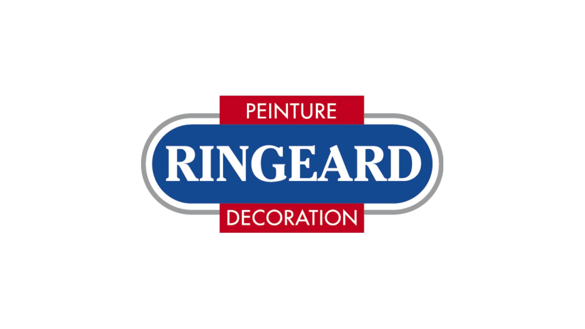 ringeard dÉcoration