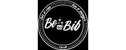 partenaire betobib