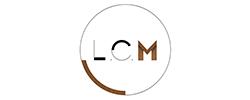 partenaire lcm