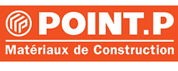 partenaire pointp