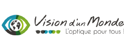 partenaire visiondunmonde